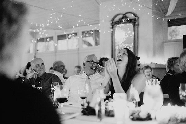 150627_justinaaron_wedding_ali_ben_HM-189