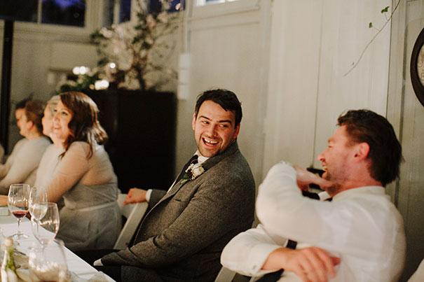 150627_justinaaron_wedding_ali_ben_HM-193