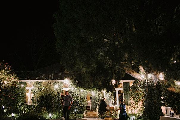150627_justinaaron_wedding_ali_ben_HM-199