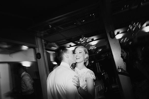 151018_justinaaron_wedding_annabelle_daniel_p-1010