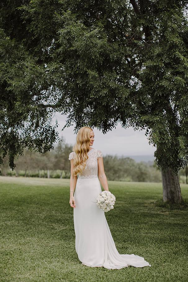 151018_justinaaron_wedding_annabelle_daniel_p-123