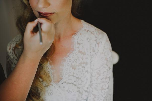 151018_justinaaron_wedding_annabelle_daniel_p-16