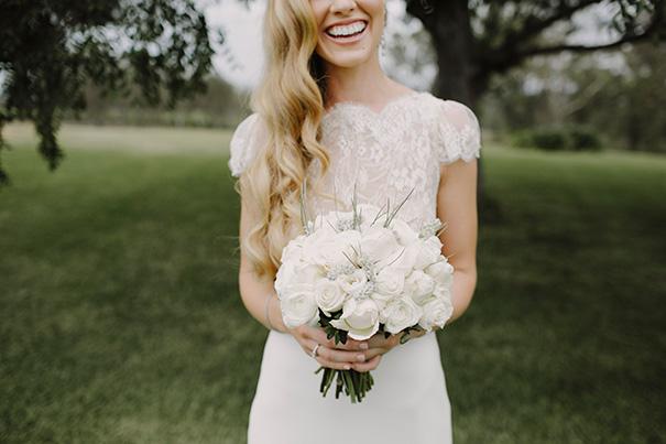 151018_justinaaron_wedding_annabelle_daniel_p-160