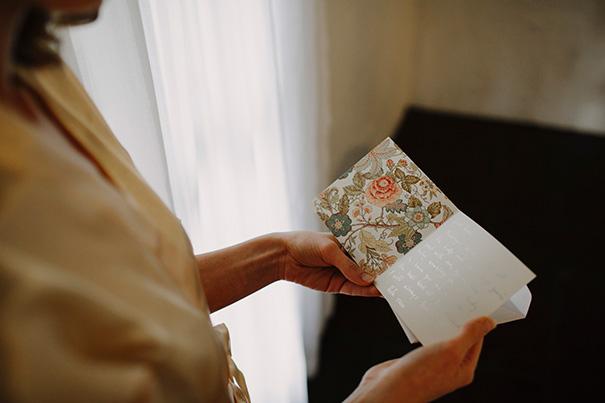 151018_justinaaron_wedding_annabelle_daniel_p-23