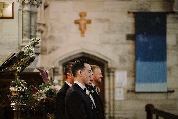 151018_justinaaron_wedding_annabelle_daniel_p-295