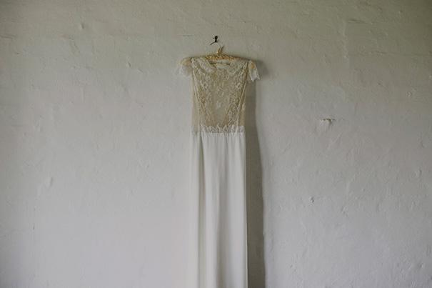 151018_justinaaron_wedding_annabelle_daniel_p-30
