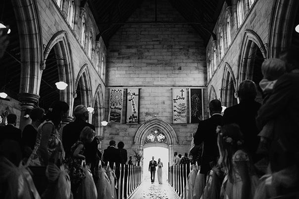 151018_justinaaron_wedding_annabelle_daniel_p-345