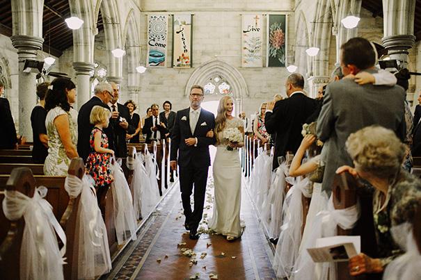 151018_justinaaron_wedding_annabelle_daniel_p-355