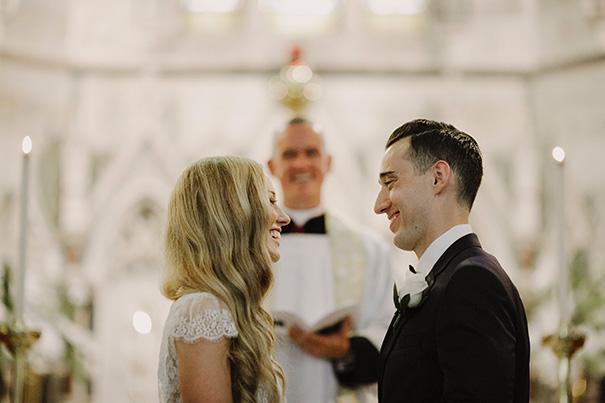 151018_justinaaron_wedding_annabelle_daniel_p-400