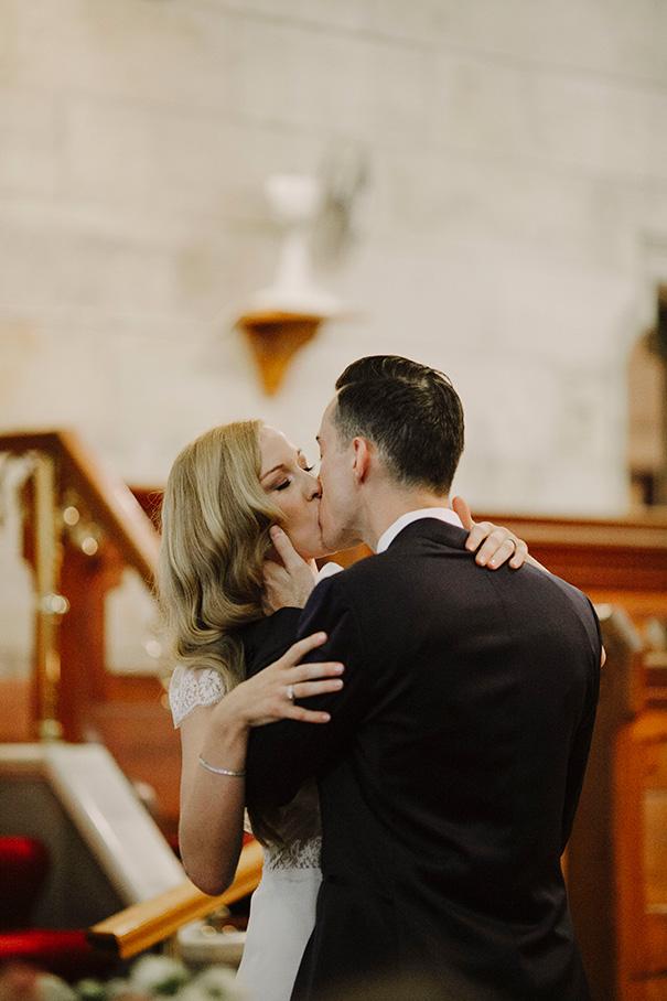 151018_justinaaron_wedding_annabelle_daniel_p-420