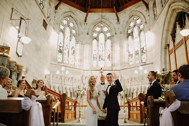151018_justinaaron_wedding_annabelle_daniel_p-424