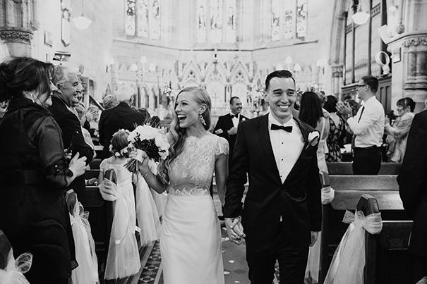 151018_justinaaron_wedding_annabelle_daniel_p-459