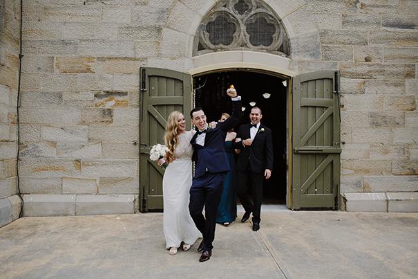 151018_justinaaron_wedding_annabelle_daniel_p-466