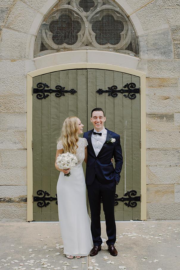 151018_justinaaron_wedding_annabelle_daniel_p-541