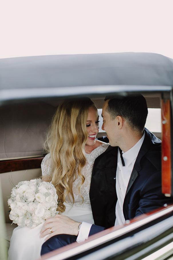 151018_justinaaron_wedding_annabelle_daniel_p-567