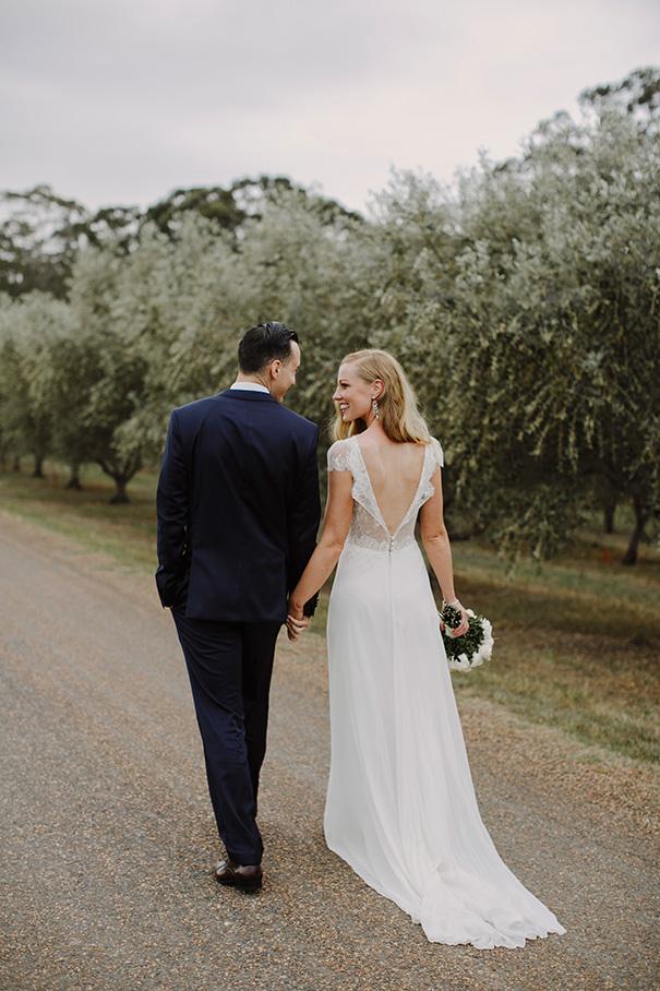 151018_justinaaron_wedding_annabelle_daniel_p-608
