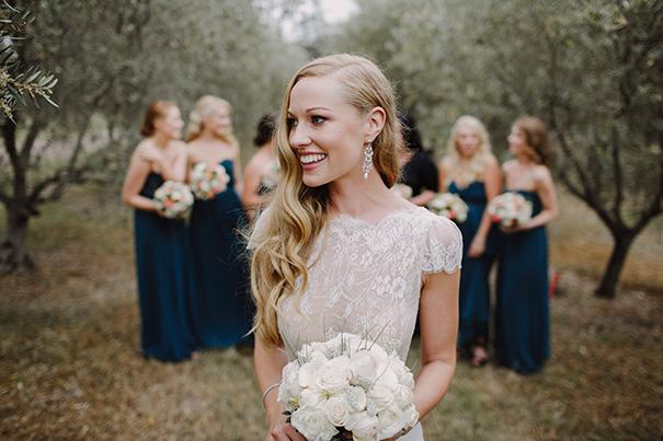 151018_justinaaron_wedding_annabelle_daniel_p-639
