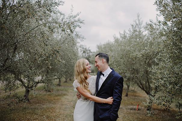 151018_justinaaron_wedding_annabelle_daniel_p-660