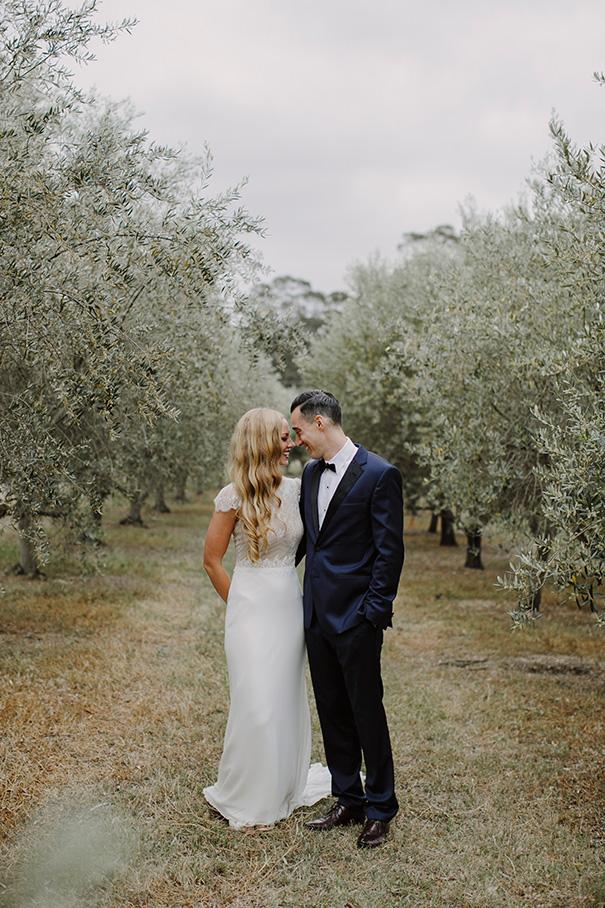 151018_justinaaron_wedding_annabelle_daniel_p-669