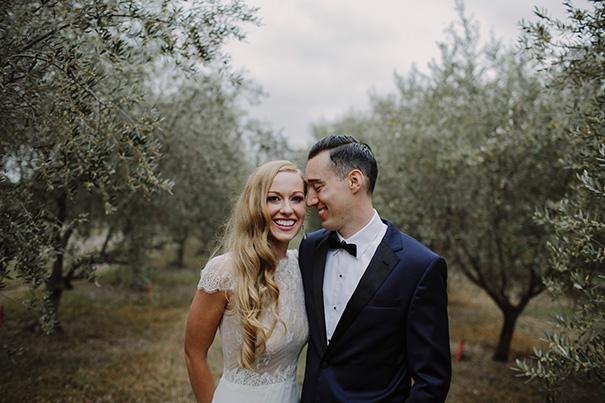 151018_justinaaron_wedding_annabelle_daniel_p-675