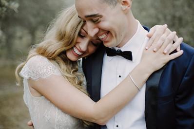 151018_justinaaron_wedding_annabelle_daniel_p-698