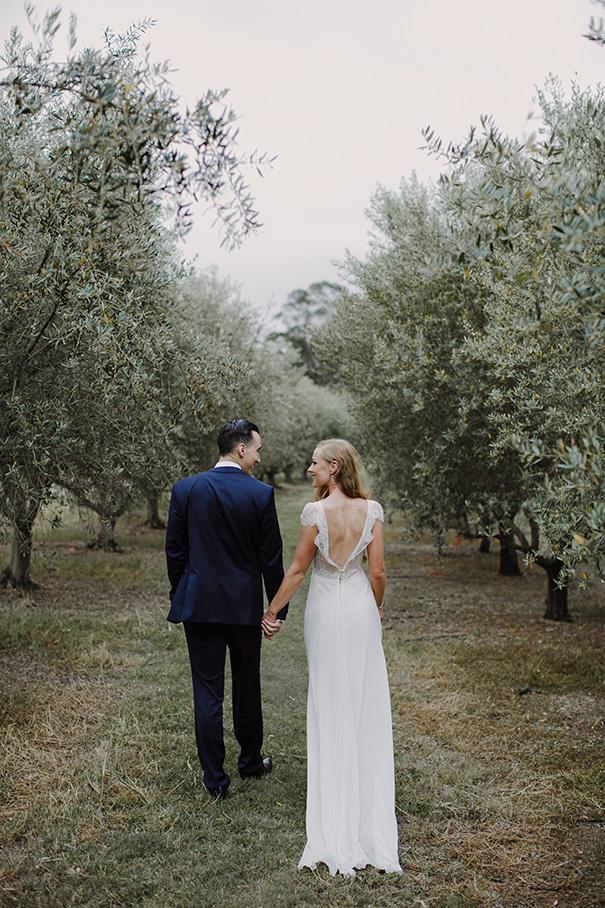 151018_justinaaron_wedding_annabelle_daniel_p-703