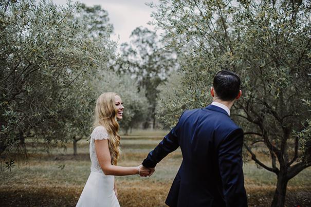 151018_justinaaron_wedding_annabelle_daniel_p-719