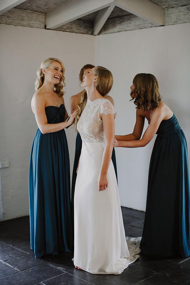 151018_justinaaron_wedding_annabelle_daniel_p-72
