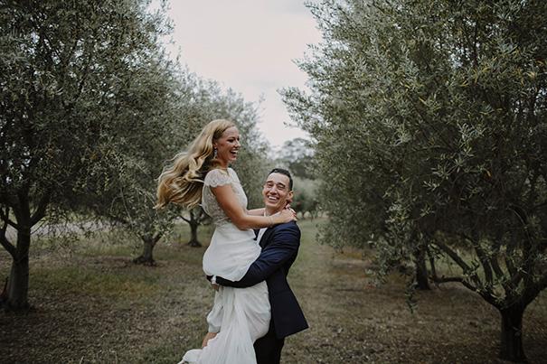 151018_justinaaron_wedding_annabelle_daniel_p-727
