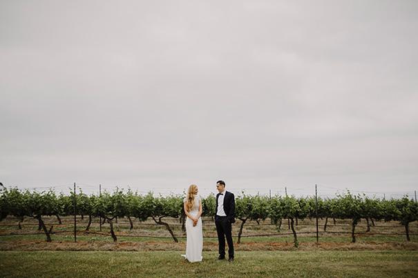 151018_justinaaron_wedding_annabelle_daniel_p-731