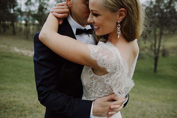 151018_justinaaron_wedding_annabelle_daniel_p-771