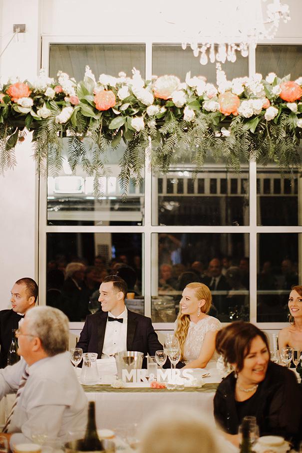 151018_justinaaron_wedding_annabelle_daniel_p-823
