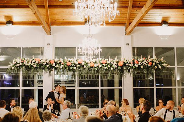 151018_justinaaron_wedding_annabelle_daniel_p-868