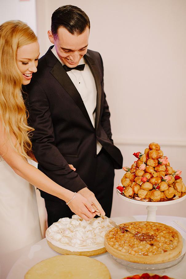 151018_justinaaron_wedding_annabelle_daniel_p-924