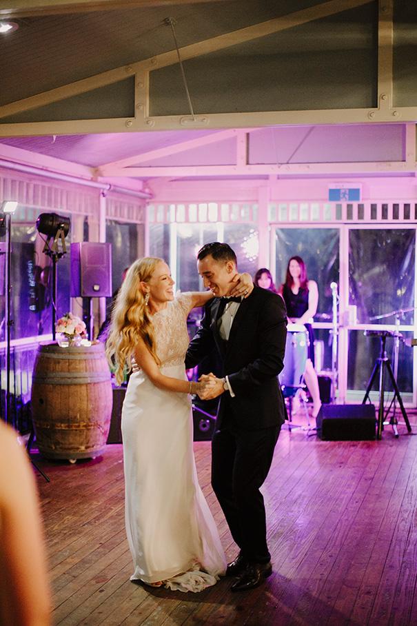 151018_justinaaron_wedding_annabelle_daniel_p-930