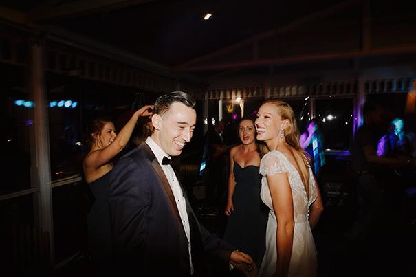 151018_justinaaron_wedding_annabelle_daniel_p-965