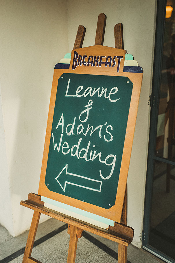 Leanne-+-Adam-Vintage-St-Kilda-Wedding---She-Takes-Pictures-He-Makes-Films-230