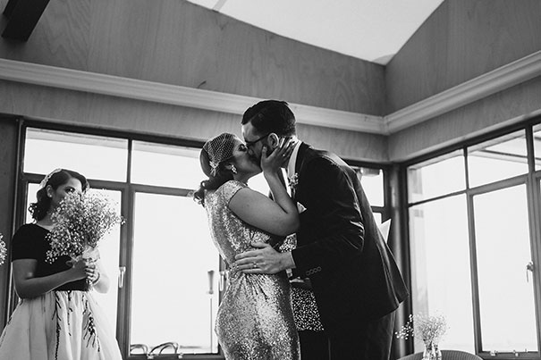 Leanne-+-Adam-Vintage-St-Kilda-Wedding---She-Takes-Pictures-He-Makes-Films-342