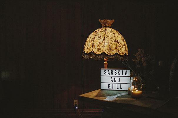 0790-Bill-and-Sarskia