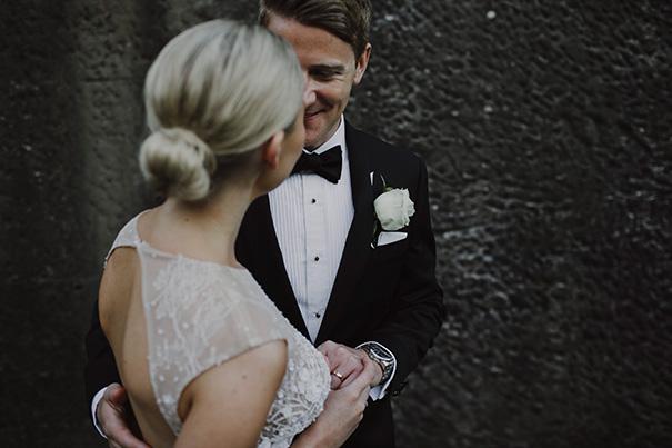 151029_justinaaron_weddings_danielle_tom_p-593