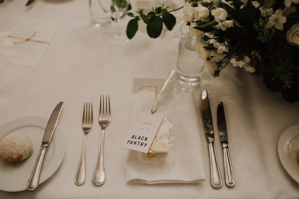 151029_justinaaron_weddings_danielle_tom_p-629