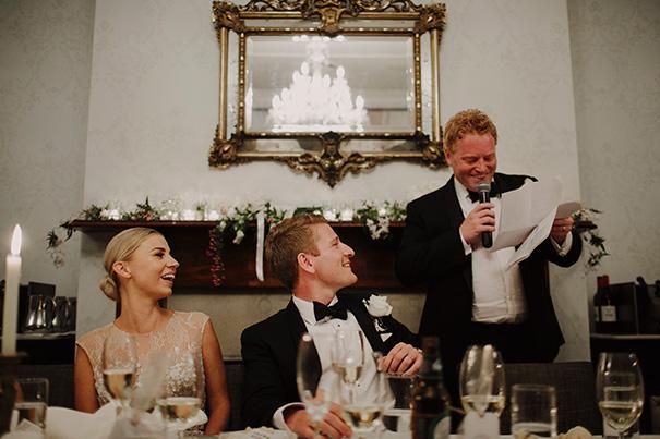 151029_justinaaron_weddings_danielle_tom_p-750
