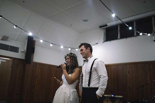 Amber_Justin_Bundeena_Wedding-107
