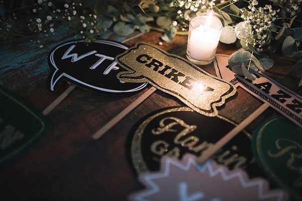 Amber_Justin_Bundeena_Wedding-11