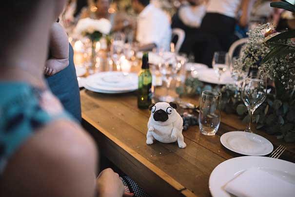 Amber_Justin_Bundeena_Wedding-12 copy