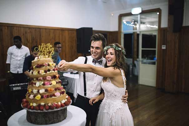 Amber_Justin_Bundeena_Wedding-127