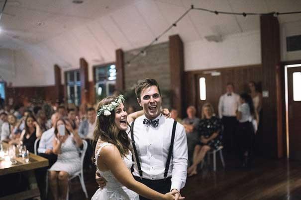 Amber_Justin_Bundeena_Wedding-143