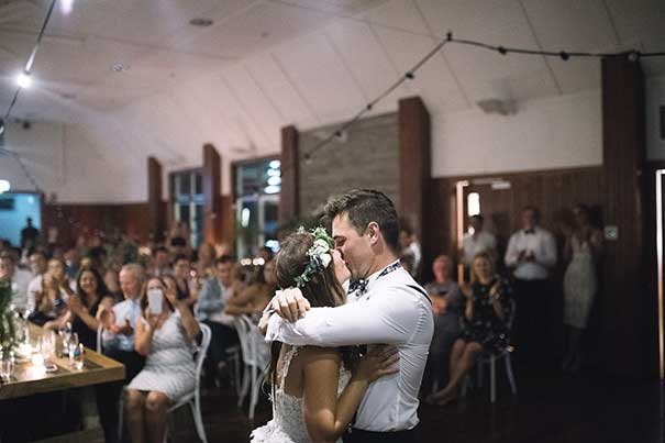Amber_Justin_Bundeena_Wedding-146