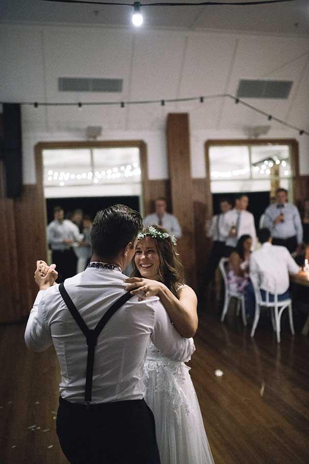Amber_Justin_Bundeena_Wedding-148 copy