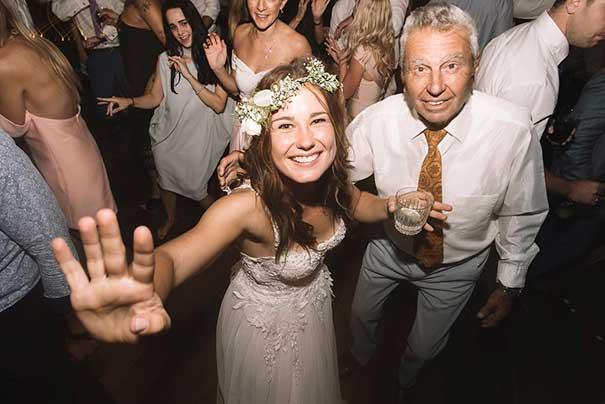 Amber_Justin_Bundeena_Wedding-188